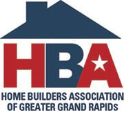 Home and Builders Association of Greater Grand Rapids Member Builder