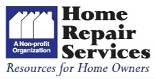 Diephuis Builders participates in Home Repair Services Community Repair Day