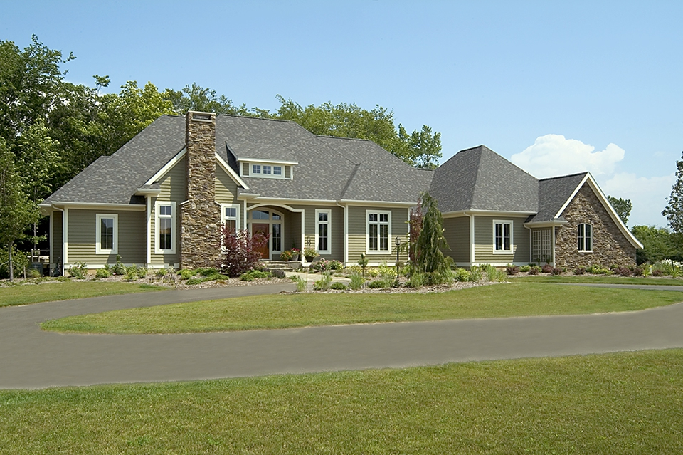 traditional style homes grand rapids west mi custom