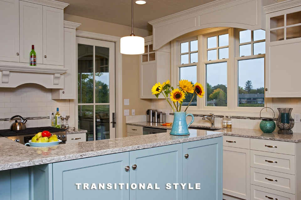 diephuis_transitional_homes_05