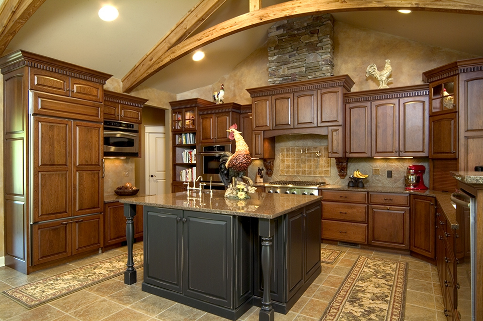 a diephuis home diephuis exteriors_28 diephuis exteriors_29 diephuis kitchen - New Home Style